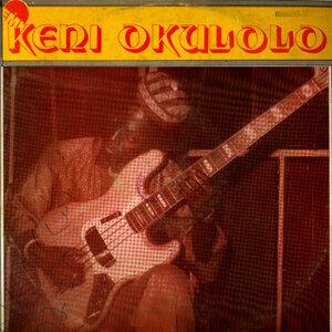 Keni Okulolo 歌手頭像