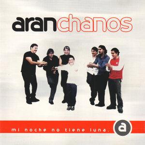 Aranchanos 歌手頭像