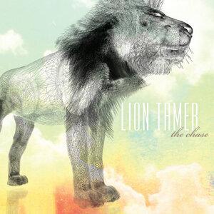 Lion Tamer 歌手頭像