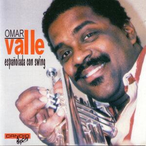 Omar Valle 歌手頭像