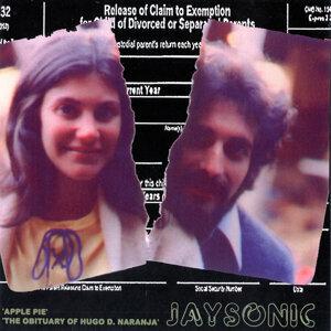 Jaysonic