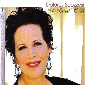 Dolores Scozzesi 歌手頭像