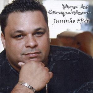 Juninho FPA