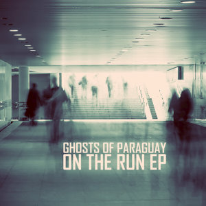 Ghosts of Paraguay 歌手頭像