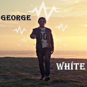 George 歌手頭像