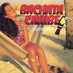 Bachata Caribe