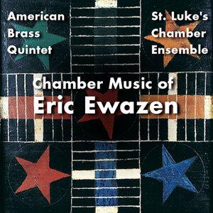 American Brass Quintet, St. Luke's Chamber Ensemble, William Sharp 歌手頭像