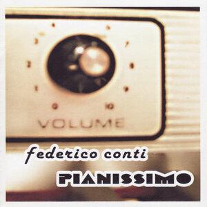 Federico Conti 歌手頭像