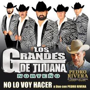 Los Grandes De Tijuana