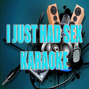 The Lonely Island's karaoke band 歌手頭像