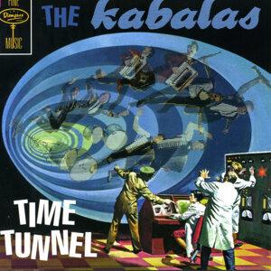 The Kabalas 歌手頭像