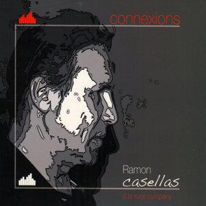 Ramon Casellas & La Rural Company 歌手頭像