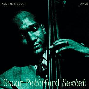 Oscar Pettiford Sextet 歌手頭像