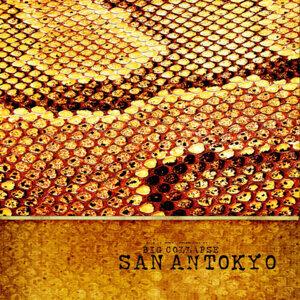 San Antokyo