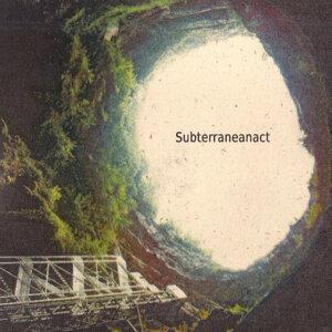 Subterraneanact 歌手頭像