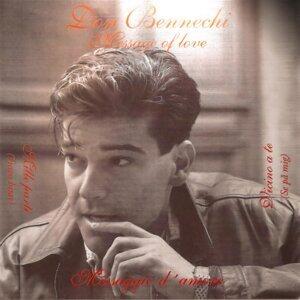 Don Bennechi 歌手頭像
