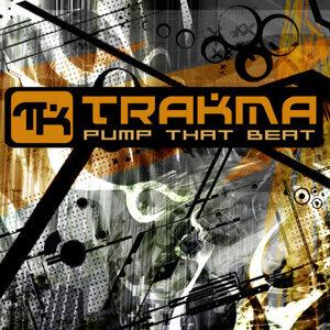 Dj Trakma