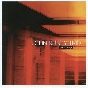 John Roney Trio 歌手頭像