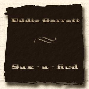 Eddie Garrett