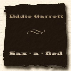 Eddie Garrett 歌手頭像