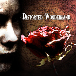 Distorted Wonderland 歌手頭像