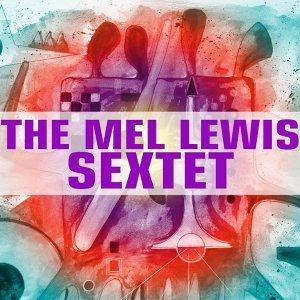 The Mel Lewis Sextet 歌手頭像