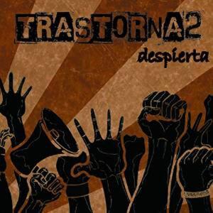 Trastorna2 歌手頭像