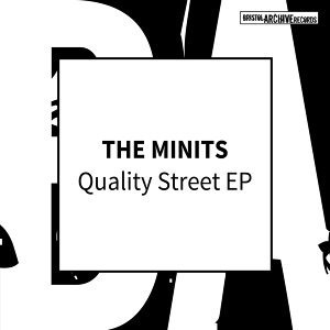The Minits