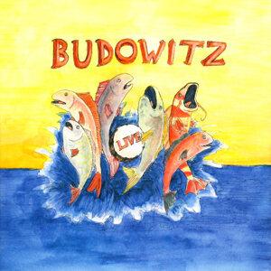 Budowitz 歌手頭像
