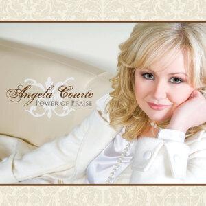 Angela Courte 歌手頭像
