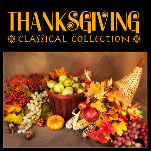 Thanksgiving & Christmas Classical Symphony 歌手頭像