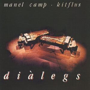 Manel Camp & Kitflus 歌手頭像