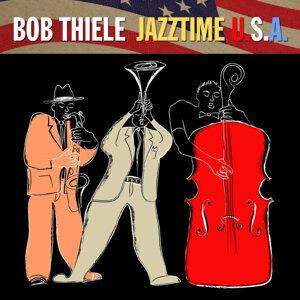 Bob Thiele 歌手頭像