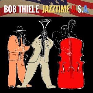 Bob Thiele