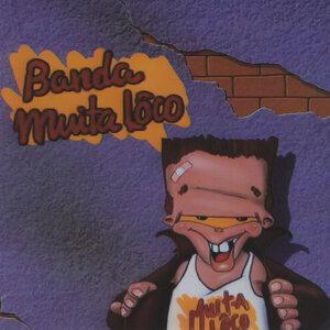 Banda Muita Lôco 歌手頭像