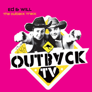 Ed & Will 歌手頭像