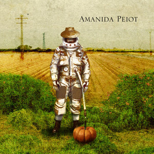 Amanida Peiot 歌手頭像