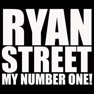 Ryan Street 歌手頭像