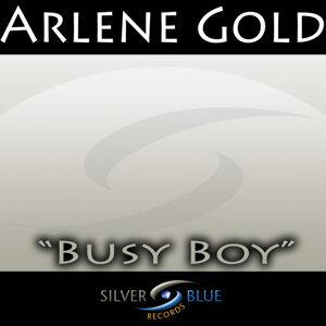 Arlene Gold 歌手頭像