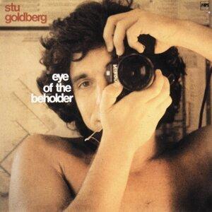 Stu Goldberg