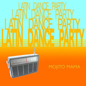 Mojito Mama 歌手頭像