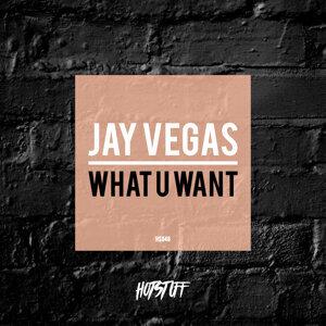 Jay Vegas