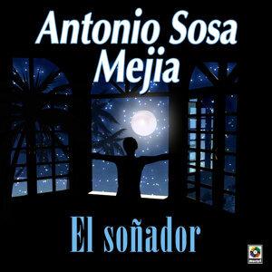 Antonio Sosa Mejia 歌手頭像