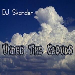 DJ Skander 歌手頭像