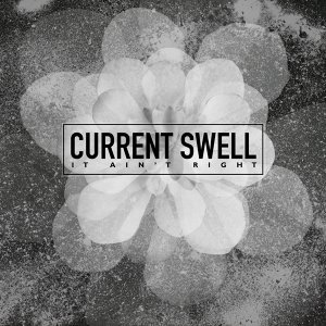 Current Swell 歌手頭像