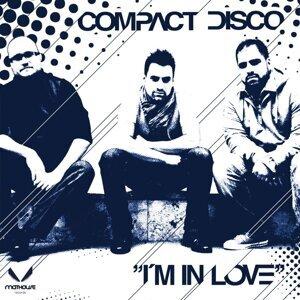 Compact Disco 歌手頭像