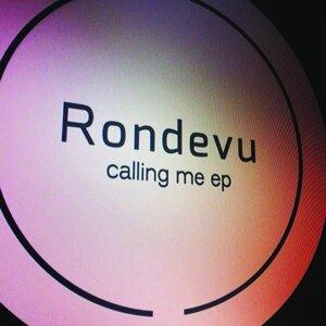 Rondevu 歌手頭像