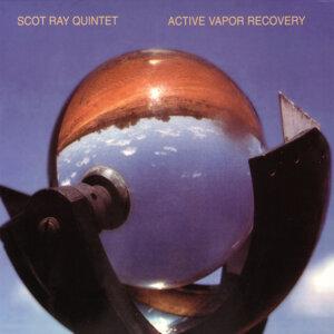 Scot Ray Quintet