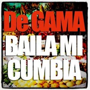 De Gama