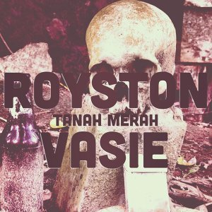 Royston Vasie 歌手頭像